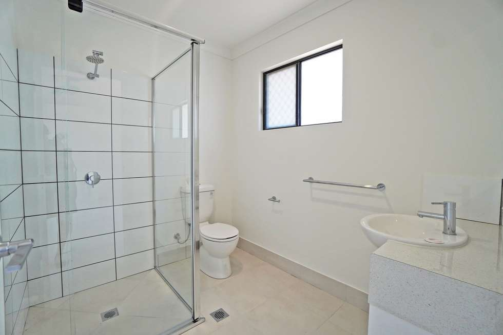 Fifth view of Homely house listing, 152 Hastie Road, Mareeba QLD 4880