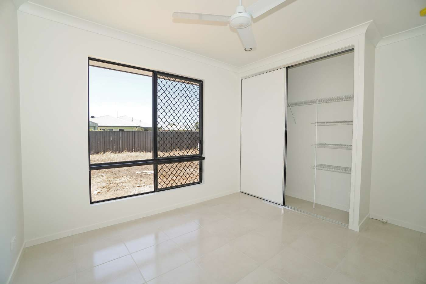 Sixth view of Homely house listing, 152 Hastie Road, Mareeba QLD 4880