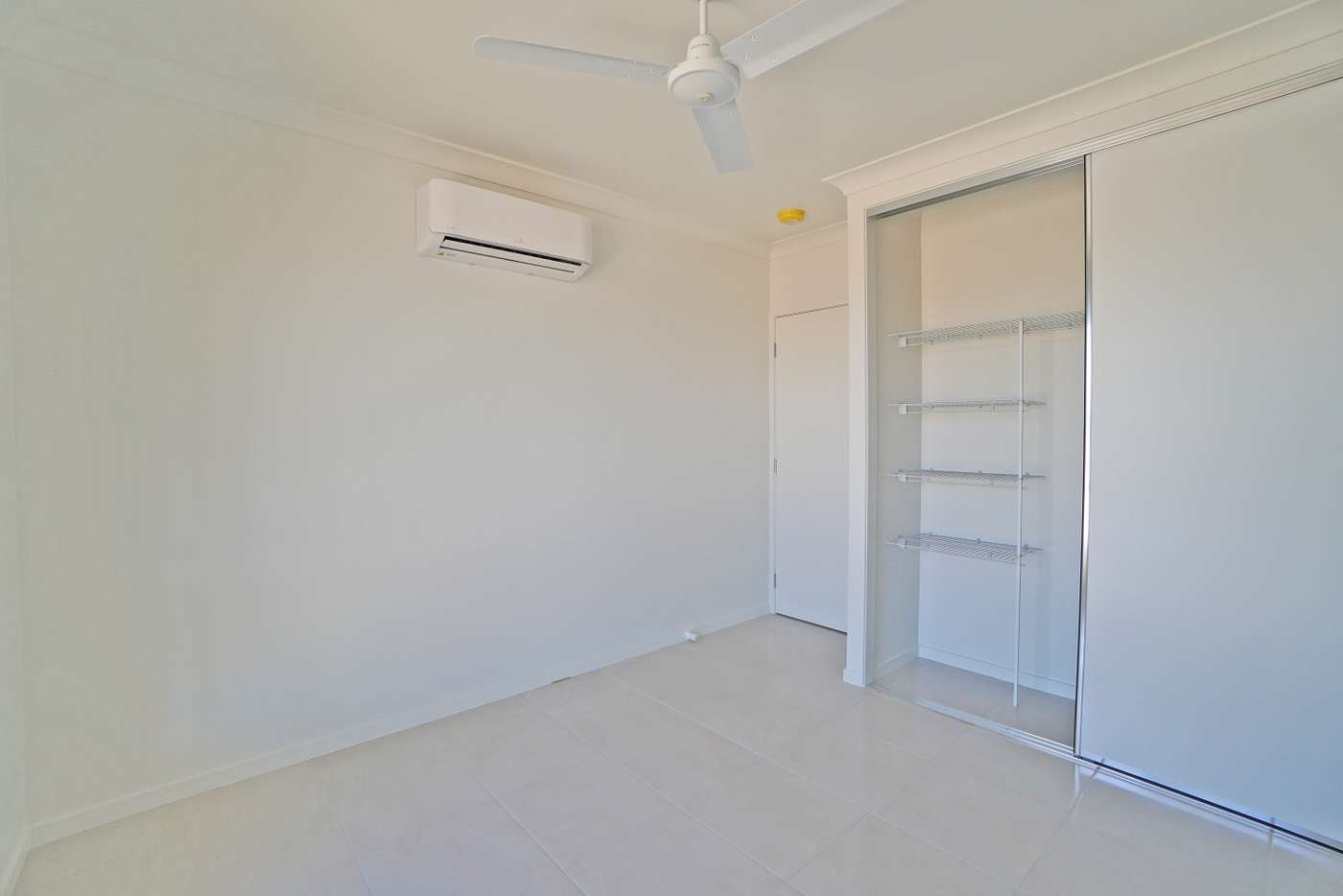 Seventh view of Homely house listing, 152 Hastie Road, Mareeba QLD 4880
