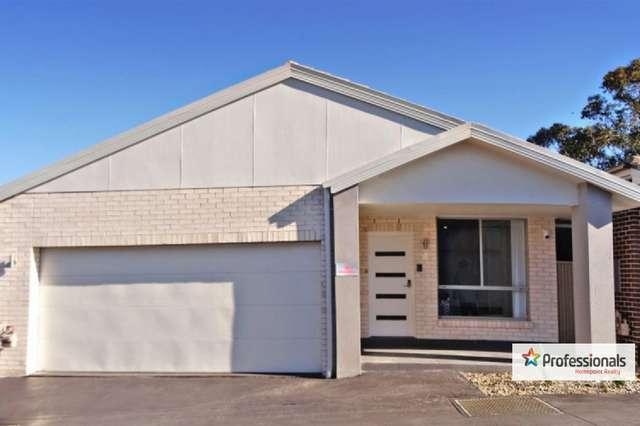 44 Oliver Street, Riverstone NSW 2765