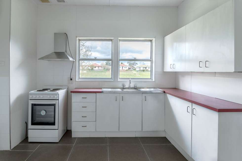 Third view of Homely house listing, 29 Oxley Street, Wallerawang NSW 2845