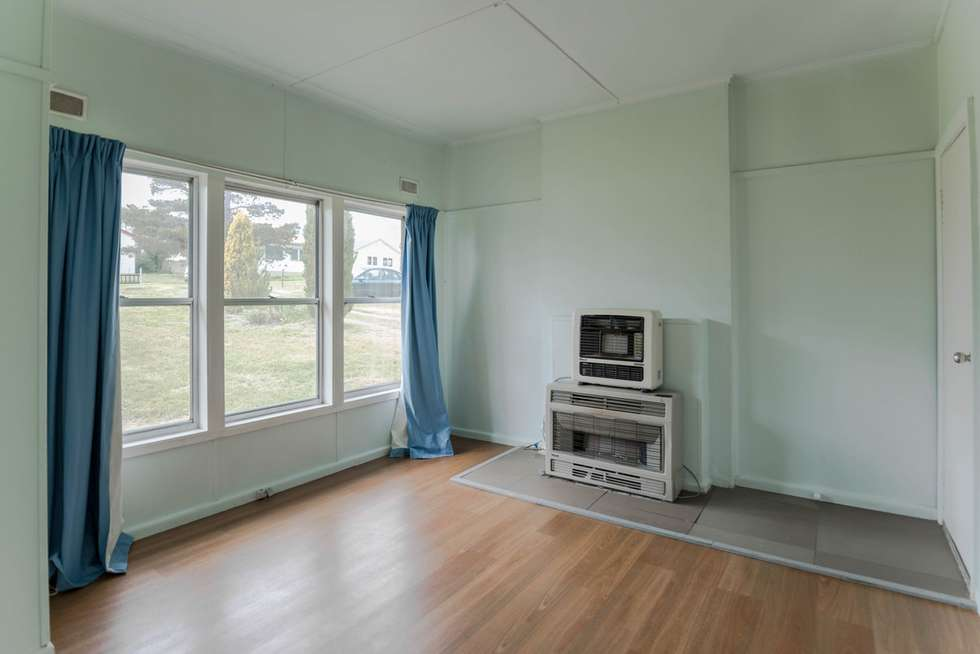 Fifth view of Homely house listing, 29 Oxley Street, Wallerawang NSW 2845