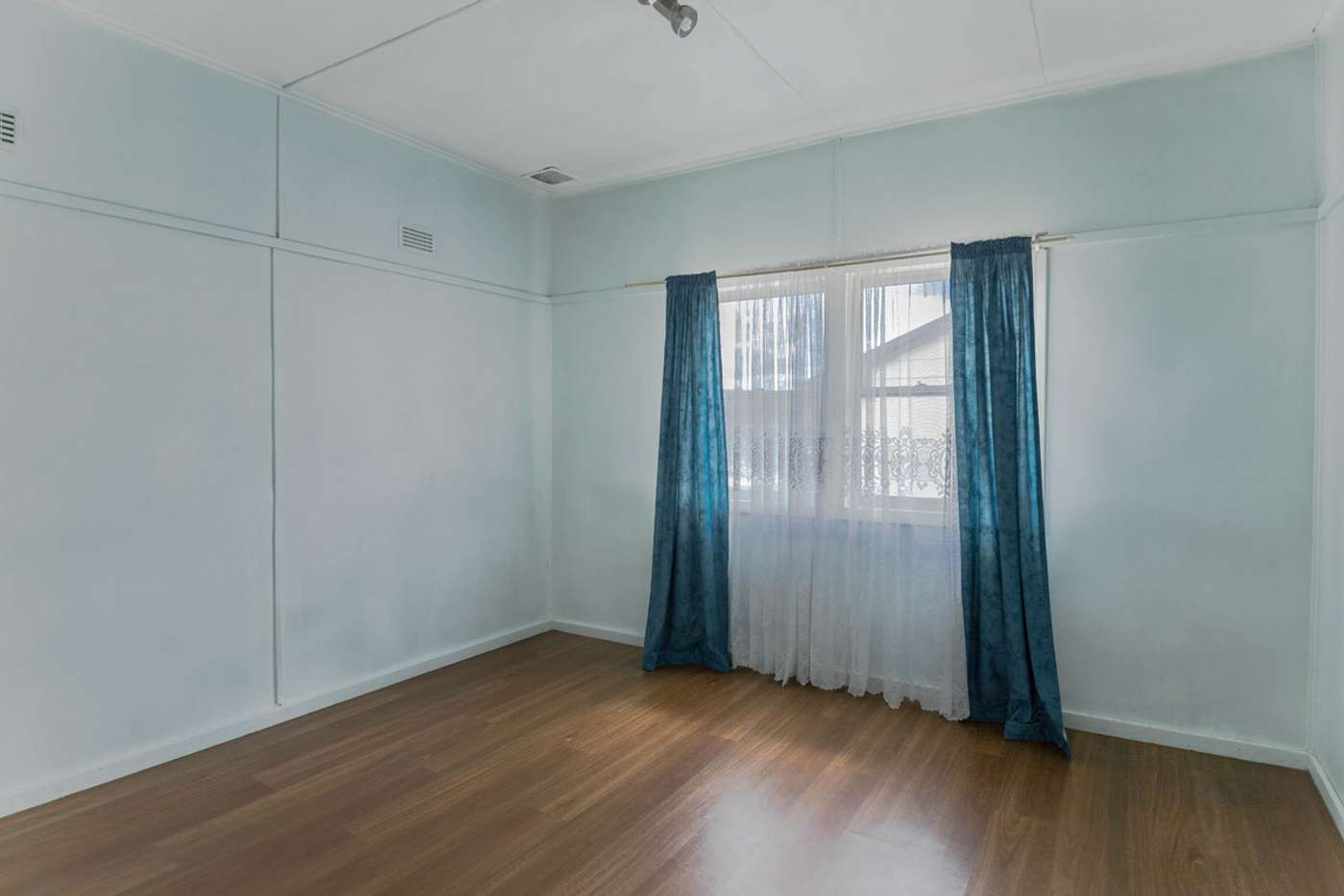 Sixth view of Homely house listing, 29 Oxley Street, Wallerawang NSW 2845