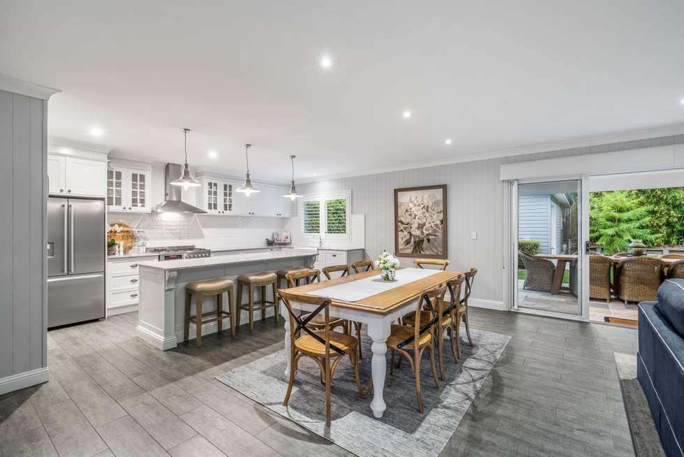 Fourth view of Homely house listing, 32 Shepherd Street, Wynnum QLD 4178