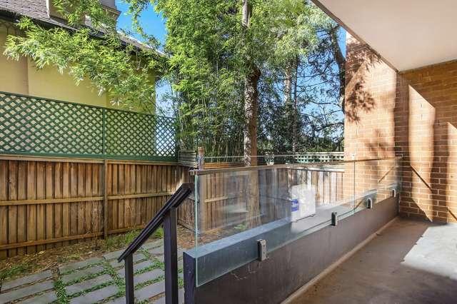 1/268 Johnston Street, Annandale NSW 2038