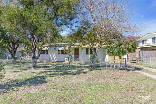 20 Weaver Street, Norman Gardens QLD 4701