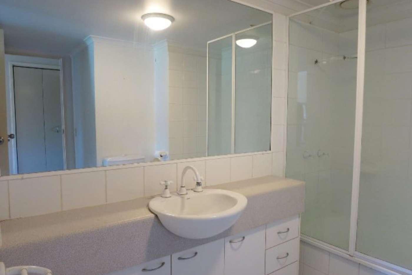 Sixth view of Homely unit listing, 3/88 L'Estrange Terrace, Kelvin Grove QLD 4059