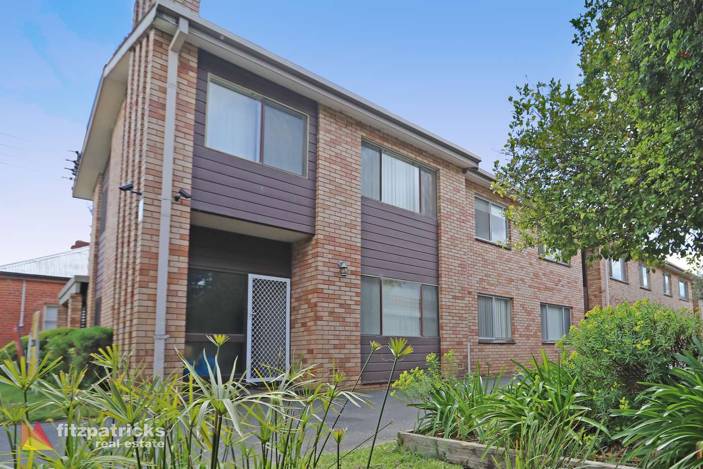 Main view of Homely unit listing, 1/49 Simmons Street, Wagga Wagga NSW 2650