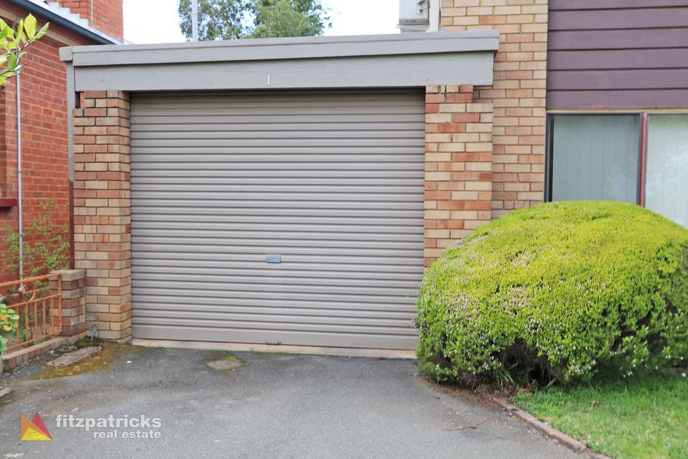 Sixth view of Homely unit listing, 1/49 Simmons Street, Wagga Wagga NSW 2650
