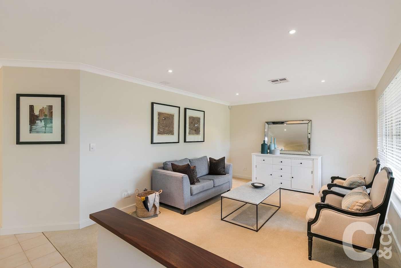 Fifth view of Homely house listing, 10 Silversmith Street, Wellard WA 6170