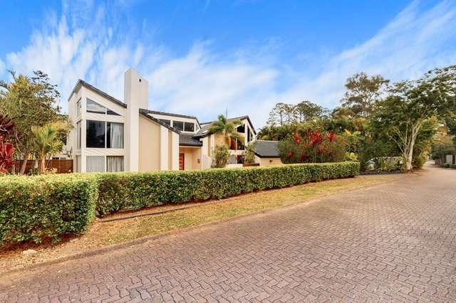 2/4 Altandi Street, Sunnybank QLD 4109