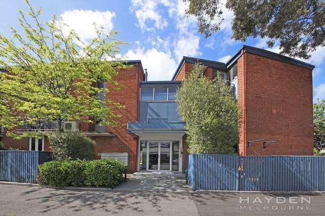13/334 Princess Street, Port Melbourne VIC 3207