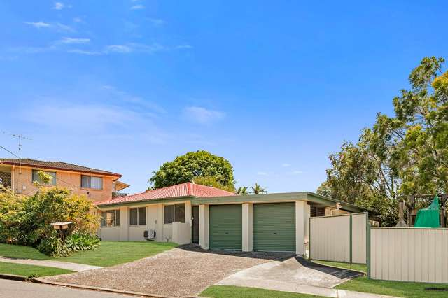 18 Netting Street, Sunnybank Hills QLD 4109