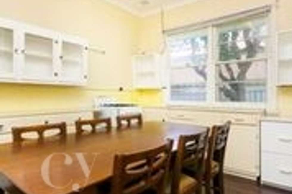 Second view of Homely house listing, 24 Rudwick Street, Mosman Park WA 6012