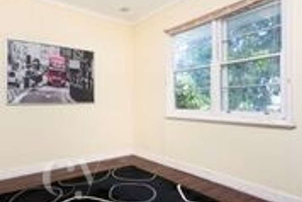Fifth view of Homely house listing, 24 Rudwick Street, Mosman Park WA 6012
