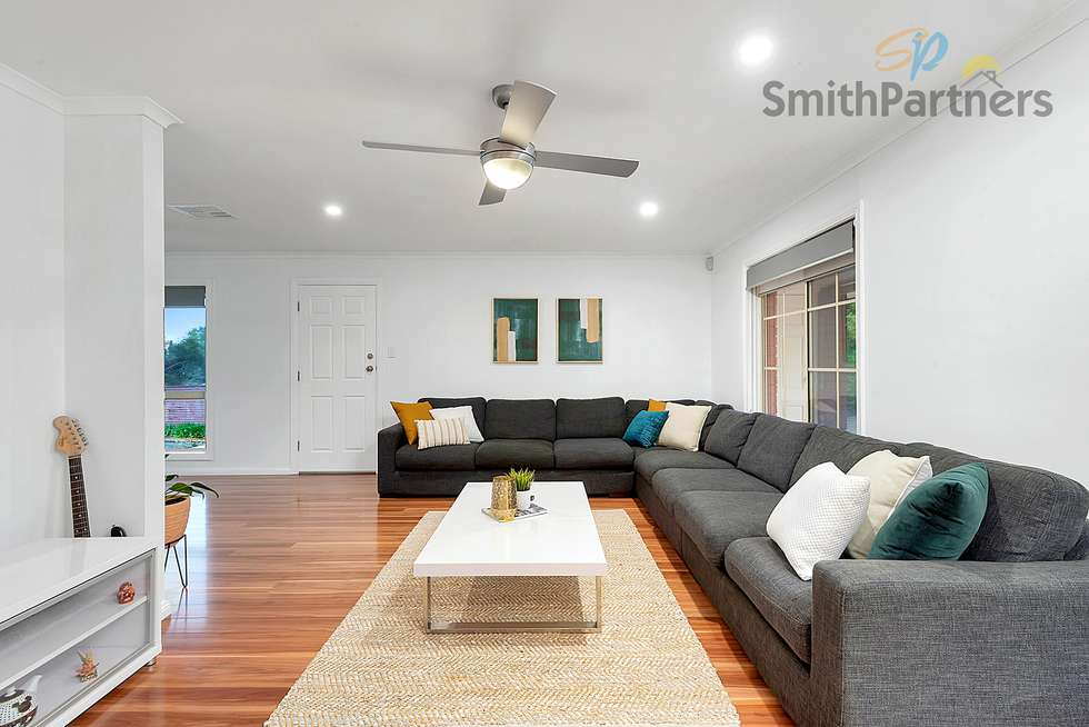 Fourth view of Homely house listing, 2 Grylls Court, Wynn Vale SA 5127