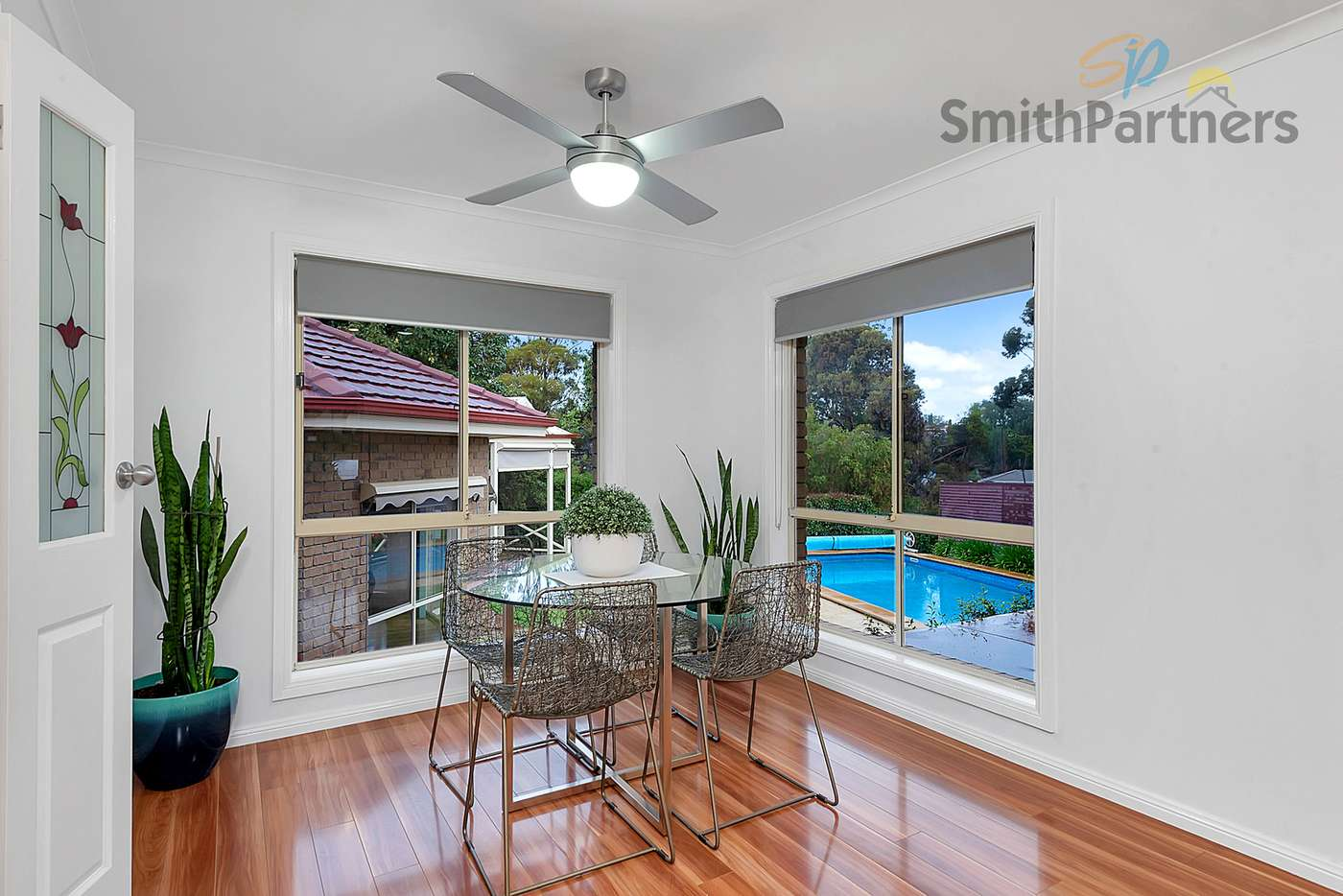 Sixth view of Homely house listing, 2 Grylls Court, Wynn Vale SA 5127