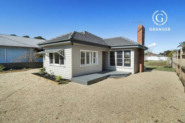 1743 Point Nepean Road, Capel Sound VIC 3940