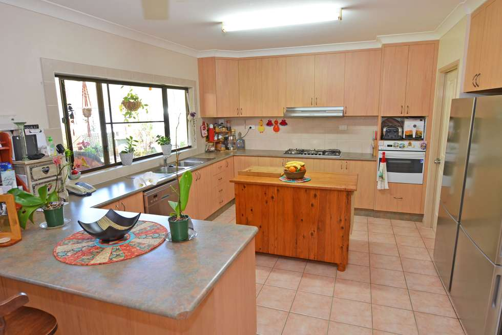 Third view of Homely house listing, 25 Ismahil Road, Mareeba QLD 4880