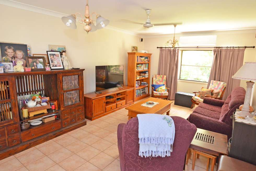Fourth view of Homely house listing, 25 Ismahil Road, Mareeba QLD 4880