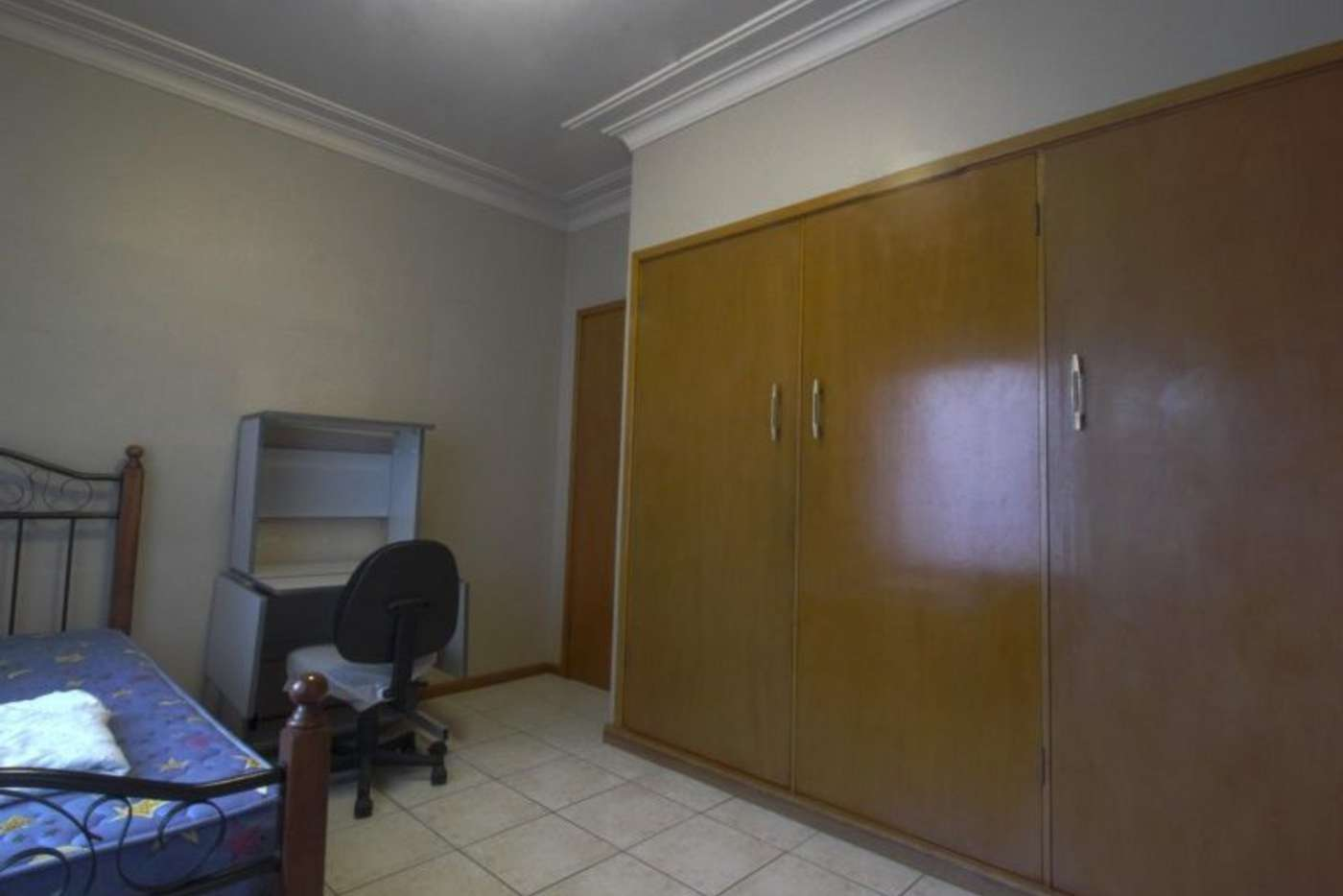 Main view of Homely other listing, Room 4/12 Georgina Avenue, Keiraville NSW 2500