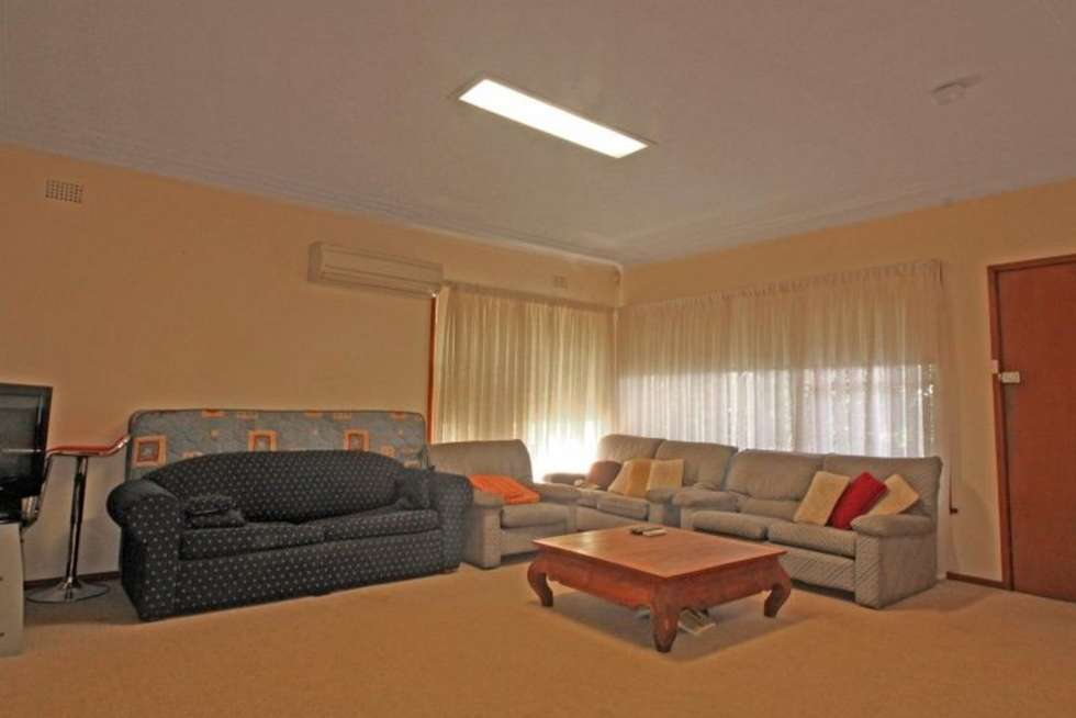 Third view of Homely other listing, Room 4/12 Georgina Avenue, Keiraville NSW 2500