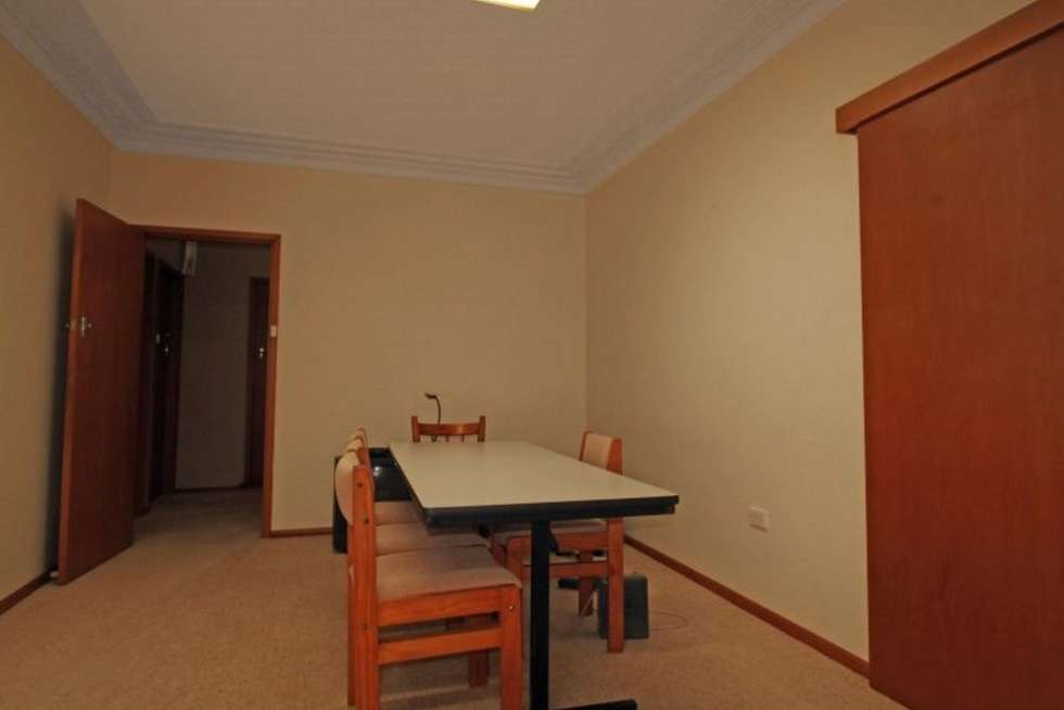 Fourth view of Homely other listing, Room 4/12 Georgina Avenue, Keiraville NSW 2500