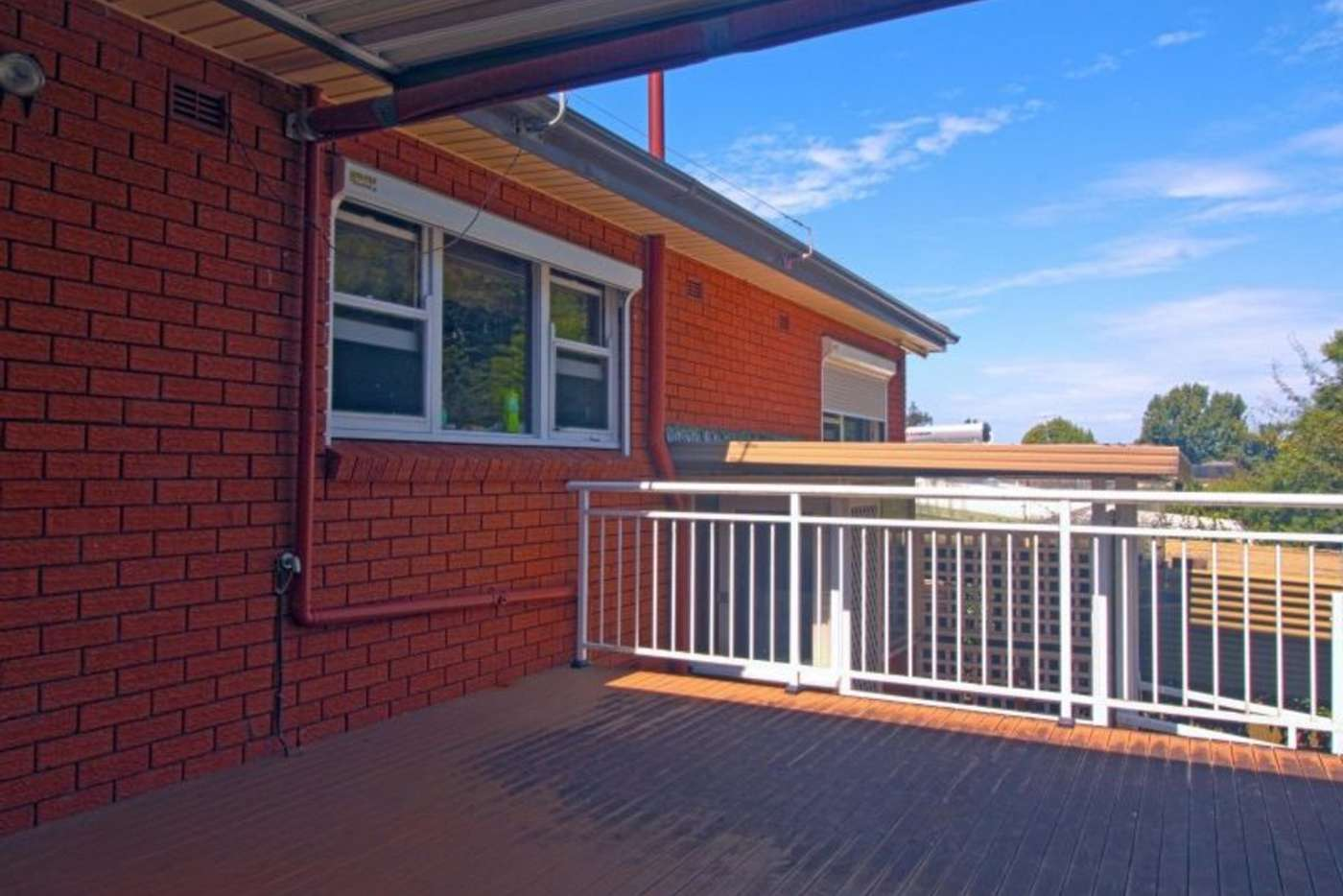 Sixth view of Homely other listing, Room 4/12 Georgina Avenue, Keiraville NSW 2500
