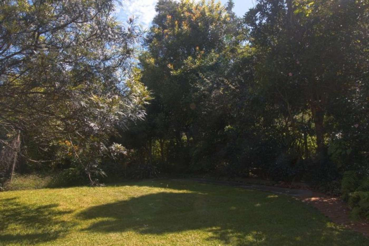 Seventh view of Homely other listing, Room 4/12 Georgina Avenue, Keiraville NSW 2500