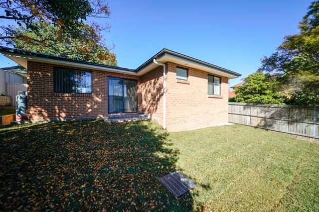 6A Ethel Street, Hornsby NSW 2077