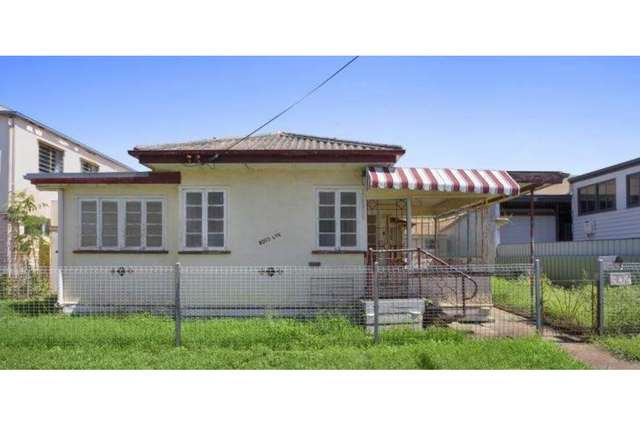 302 Bolsover Street, Rockhampton City QLD 4700