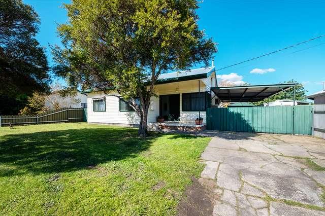 478 McKenzie Street, Lavington NSW 2641