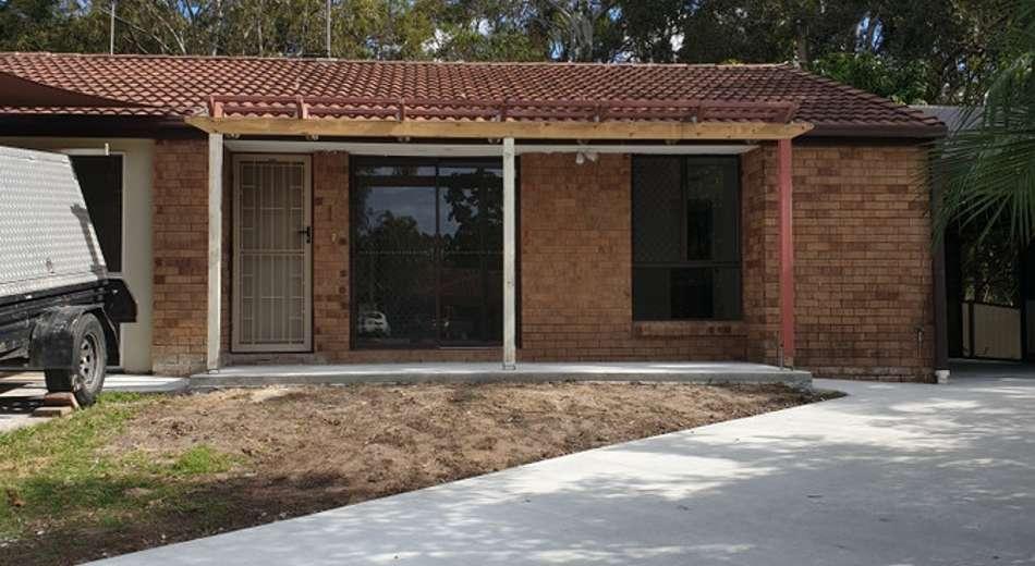 1/5 Gumbeel Court, Highland Park QLD 4211