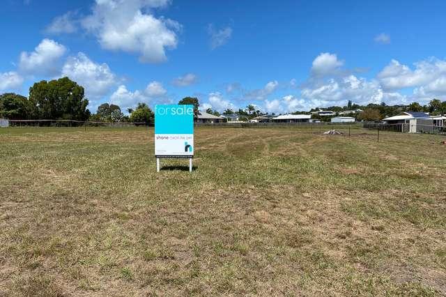 72 Seafarer Drive, River Heads QLD 4655