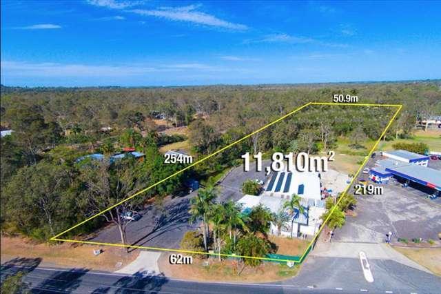352 Greencamp Road, Wakerley QLD 4154