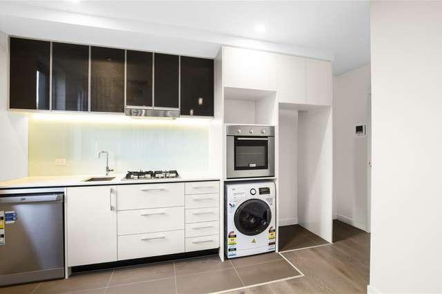 112/423-435 Spencer Street, West Melbourne VIC 3003