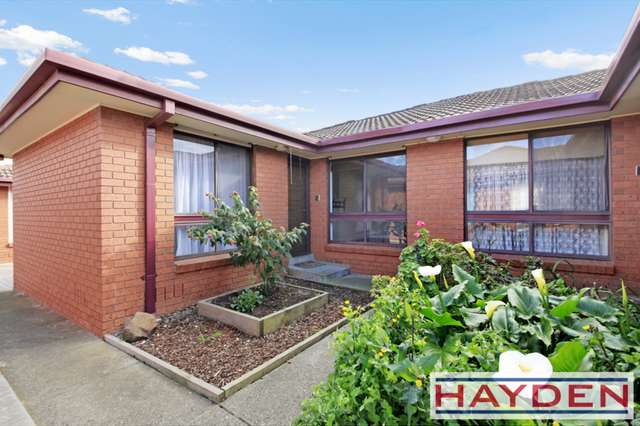 2/18-20 McLean Street, Brunswick West VIC 3055