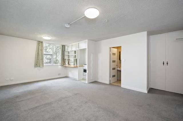 712/22 Doris Street, North Sydney NSW 2060