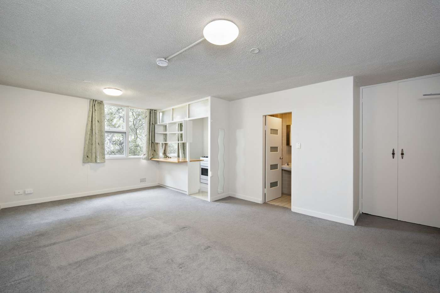Main view of Homely apartment listing, 712/22 Doris Street, North Sydney NSW 2060