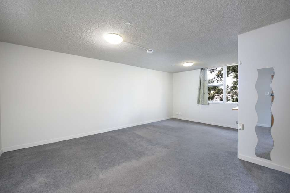 Second view of Homely apartment listing, 712/22 Doris Street, North Sydney NSW 2060