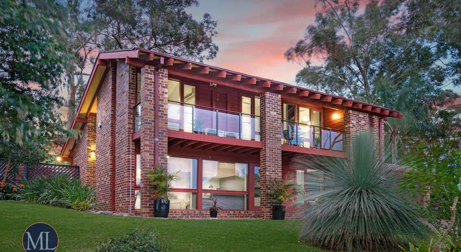 5 Torrens Place
