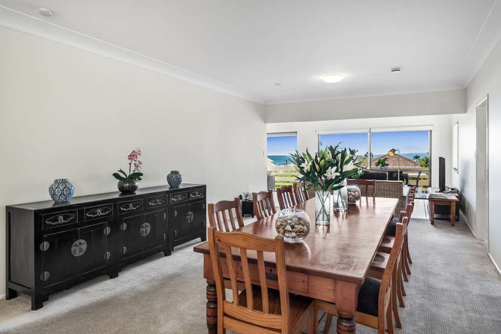 Third view of Homely house listing, 74 Melville Terrace, Wynnum QLD 4178