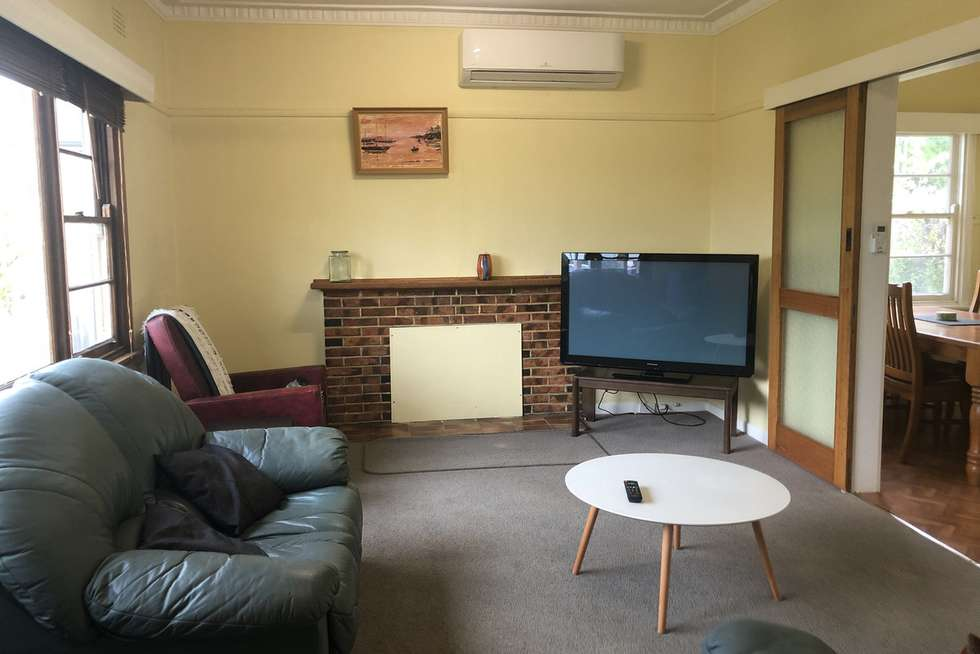 Fourth view of Homely house listing, 21 Little Street, Camperdown VIC 3260