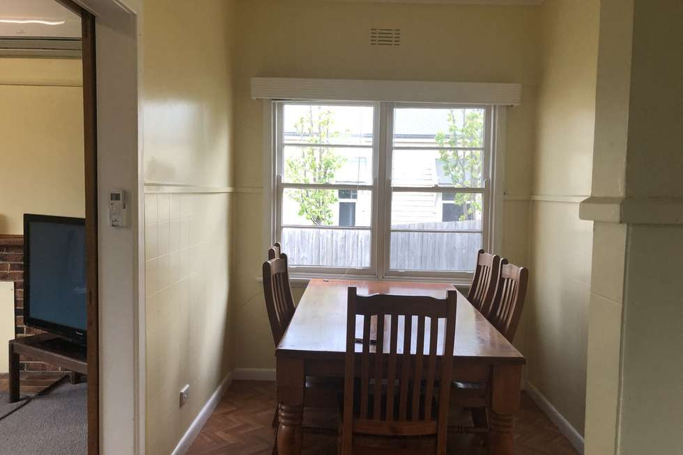 Fifth view of Homely house listing, 21 Little Street, Camperdown VIC 3260