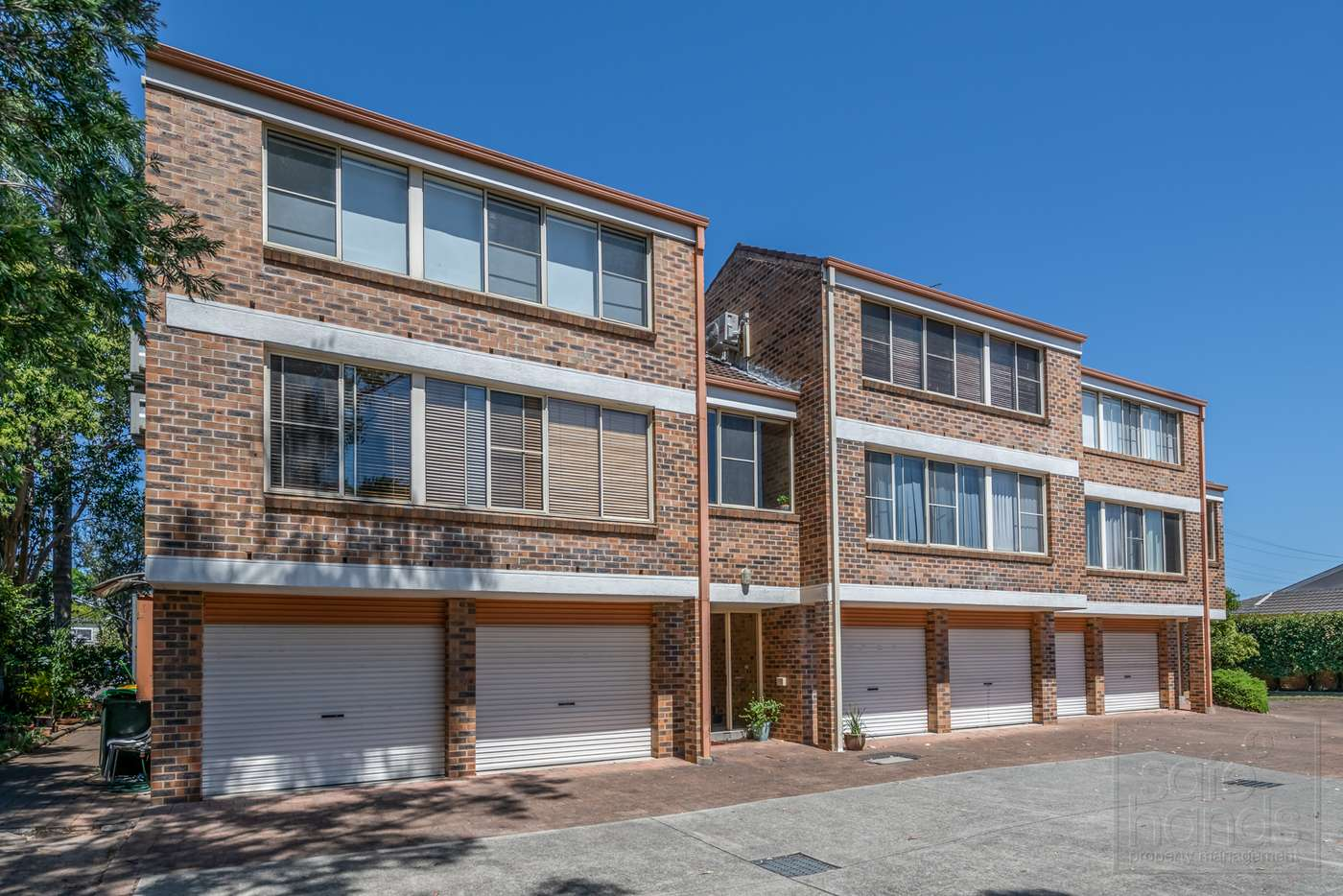 Main view of Homely apartment listing, 6/164 Teralba Road, Adamstown NSW 2289
