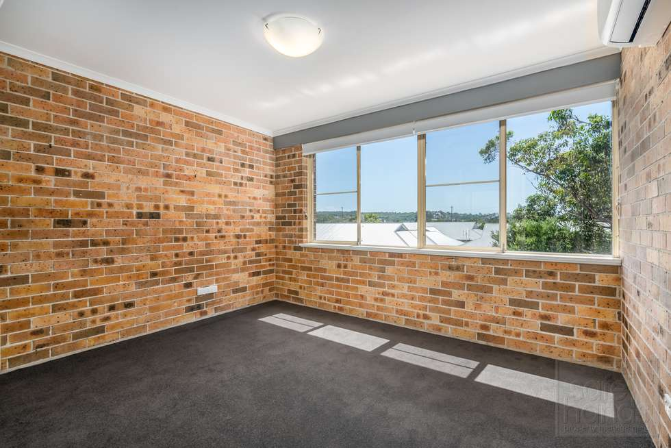 Second view of Homely apartment listing, 6/164 Teralba Road, Adamstown NSW 2289