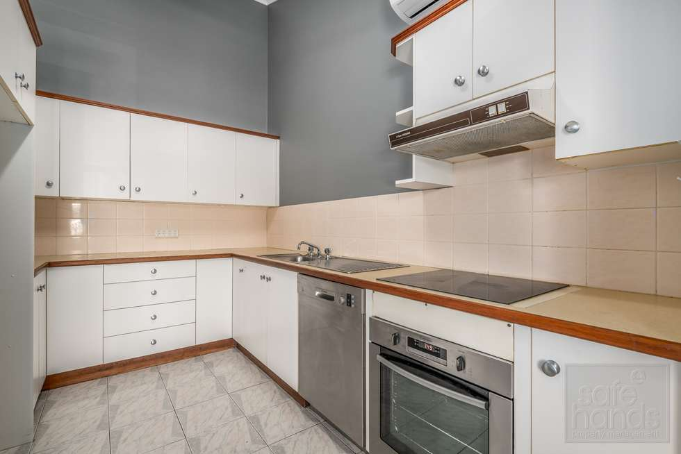 Third view of Homely apartment listing, 6/164 Teralba Road, Adamstown NSW 2289