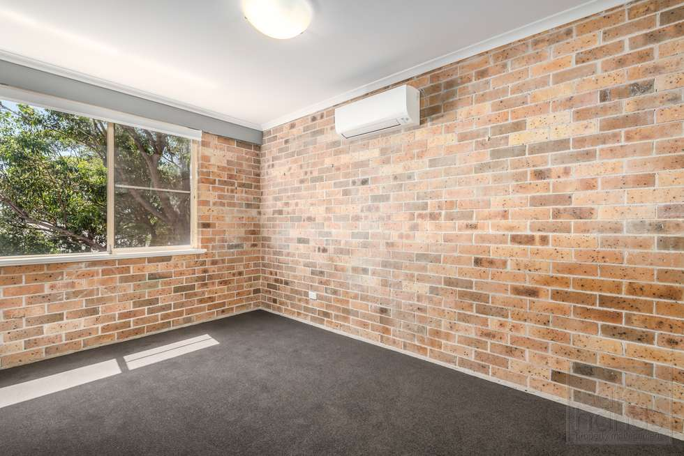 Fourth view of Homely apartment listing, 6/164 Teralba Road, Adamstown NSW 2289