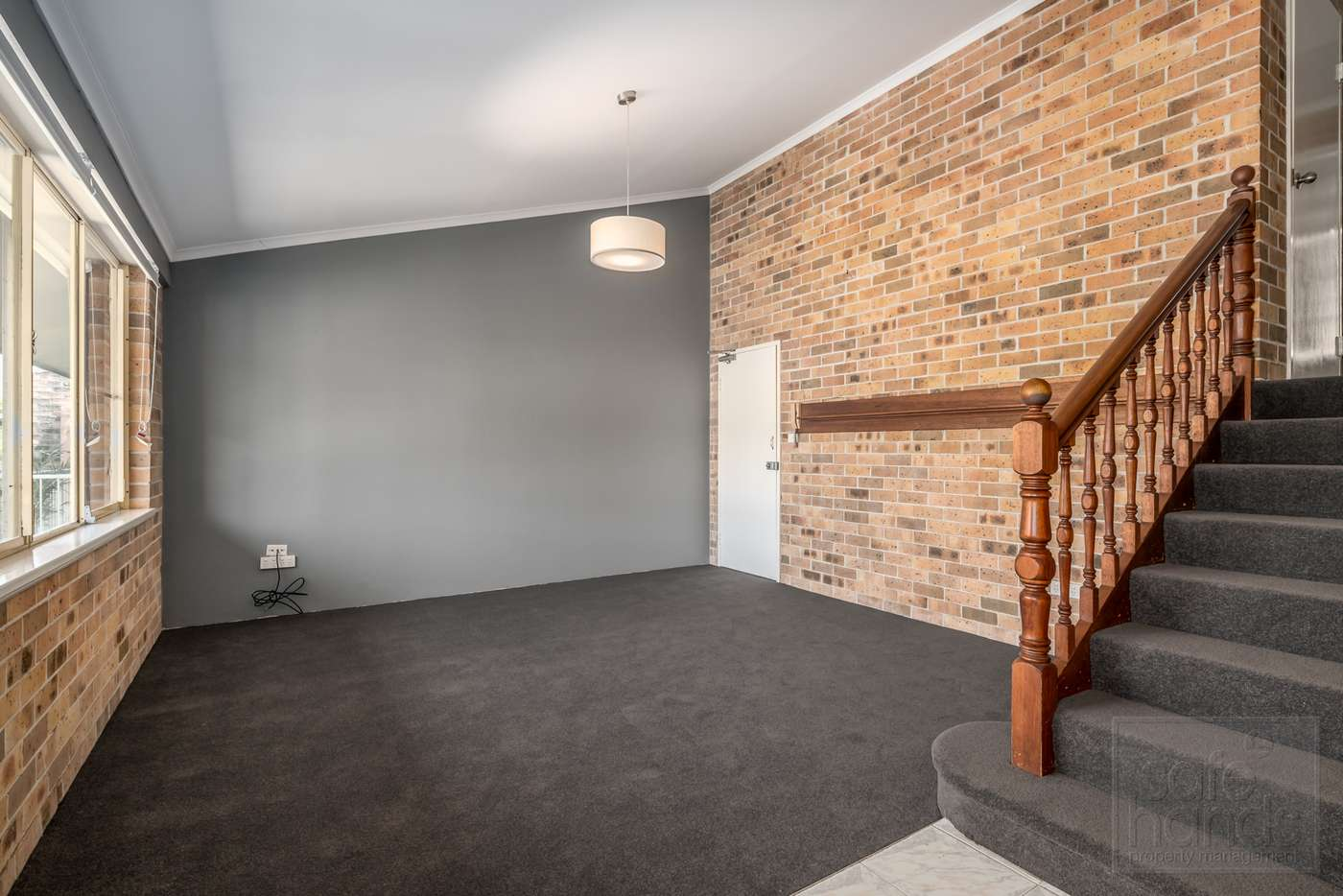 Fifth view of Homely apartment listing, 6/164 Teralba Road, Adamstown NSW 2289