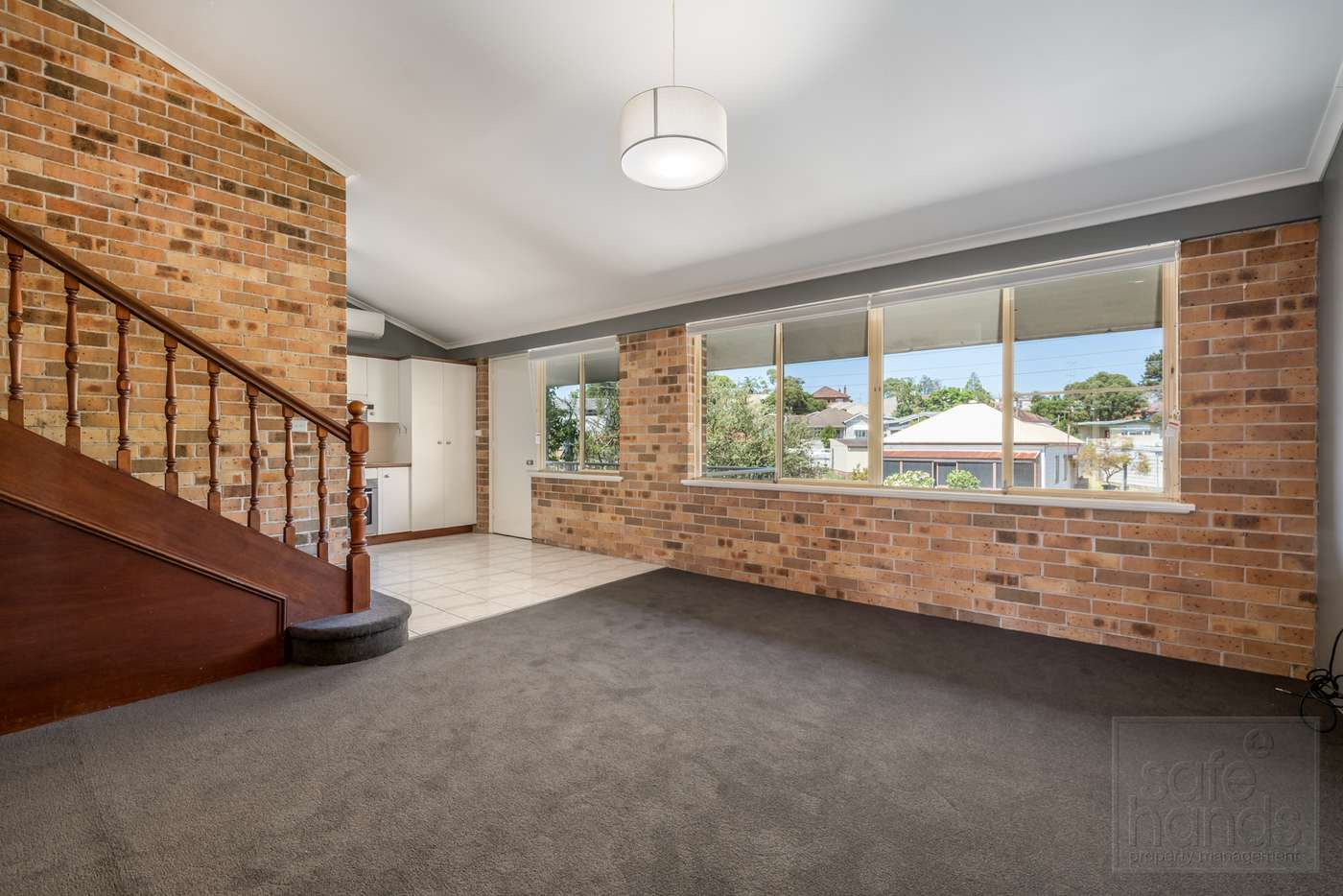 Sixth view of Homely apartment listing, 6/164 Teralba Road, Adamstown NSW 2289
